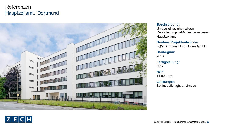 ZECH_Unternehmenspraesentation_Karrieretagbau_digital_page_22