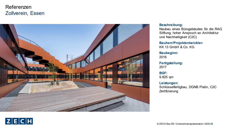 ZECH_Unternehmenspraesentation_Karrieretagbau_digital_page_23