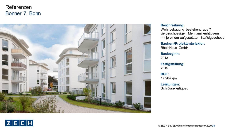ZECH_Unternehmenspraesentation_Karrieretagbau_digital_page_24