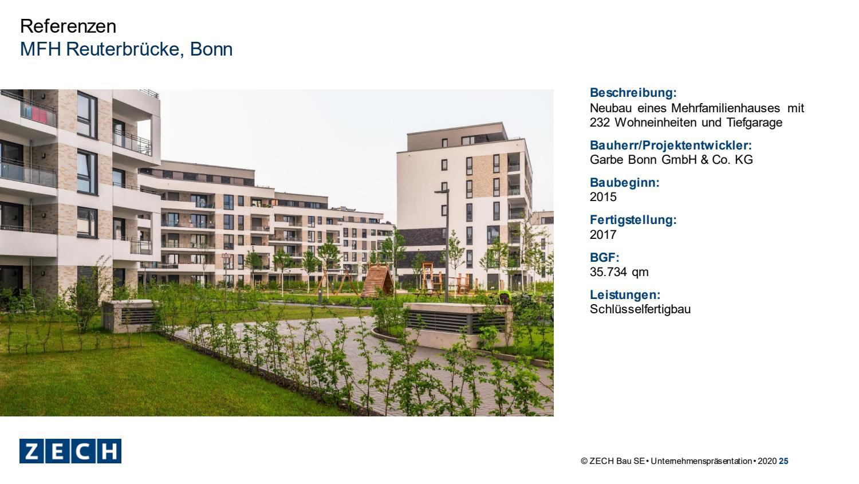 ZECH_Unternehmenspraesentation_Karrieretagbau_digital_page_25