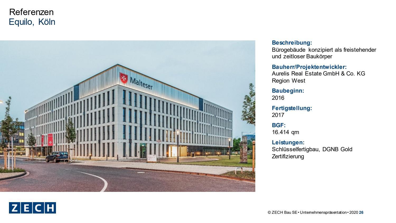 ZECH_Unternehmenspraesentation_Karrieretagbau_digital_page_26