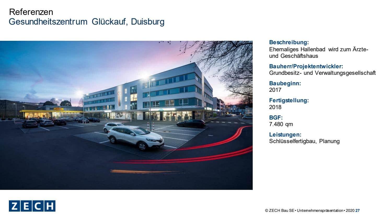 ZECH_Unternehmenspraesentation_Karrieretagbau_digital_page_27