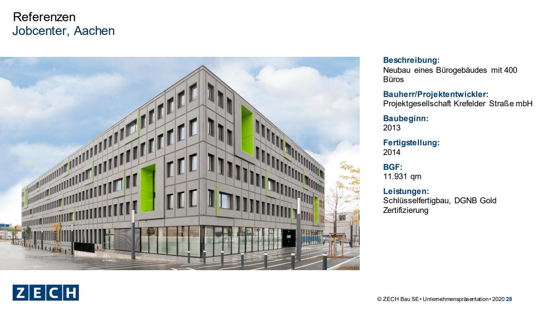 ZECH_Unternehmenspraesentation_Karrieretagbau_digital_page_28