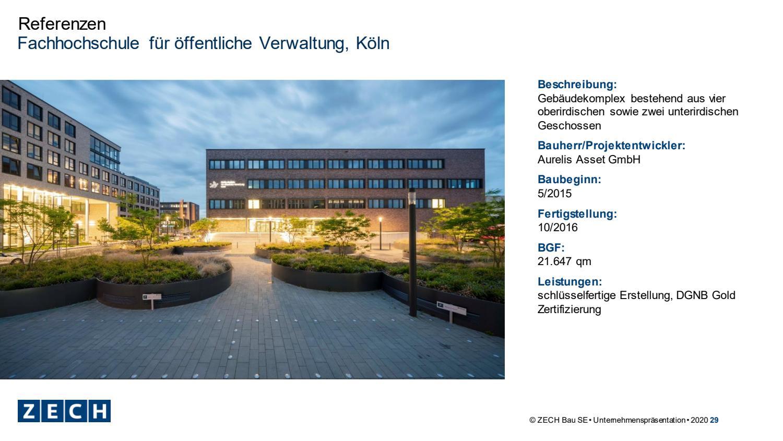 ZECH_Unternehmenspraesentation_Karrieretagbau_digital_page_29