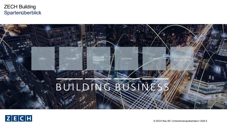 ZECH_Unternehmenspraesentation_Karrieretagbau_digital_page_3