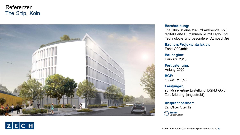 ZECH_Unternehmenspraesentation_Karrieretagbau_digital_page_30