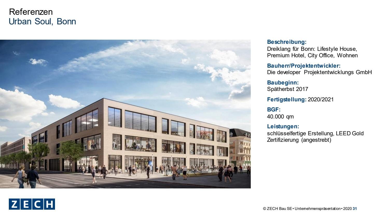 ZECH_Unternehmenspraesentation_Karrieretagbau_digital_page_31