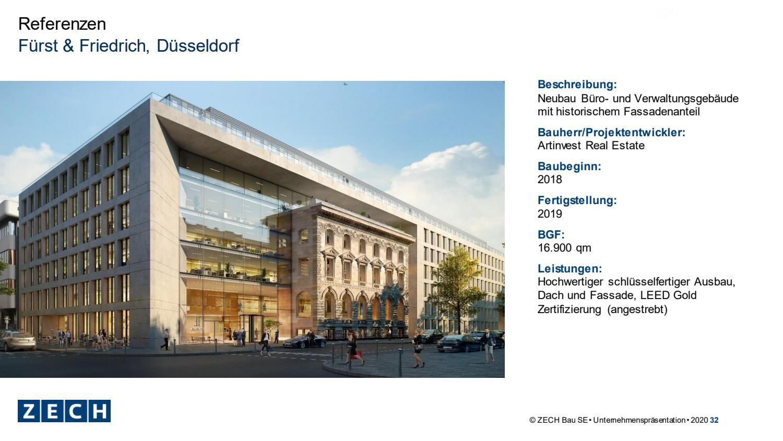ZECH_Unternehmenspraesentation_Karrieretagbau_digital_page_32