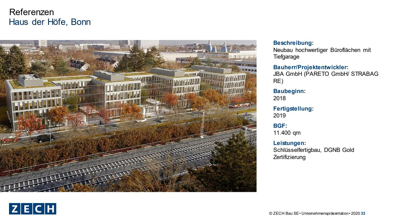 ZECH_Unternehmenspraesentation_Karrieretagbau_digital_page_33