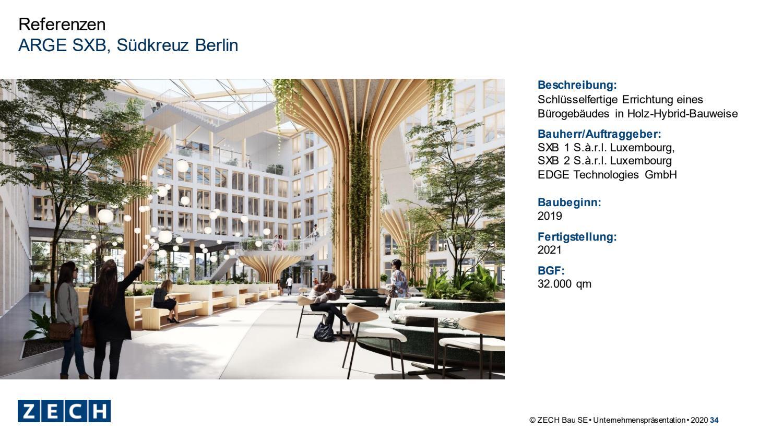 ZECH_Unternehmenspraesentation_Karrieretagbau_digital_page_34