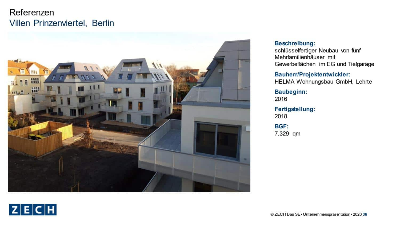 ZECH_Unternehmenspraesentation_Karrieretagbau_digital_page_36