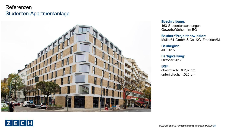 ZECH_Unternehmenspraesentation_Karrieretagbau_digital_page_38