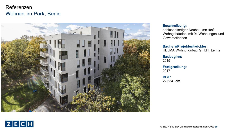 ZECH_Unternehmenspraesentation_Karrieretagbau_digital_page_39