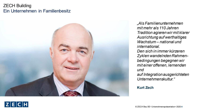 ZECH_Unternehmenspraesentation_Karrieretagbau_digital_page_4