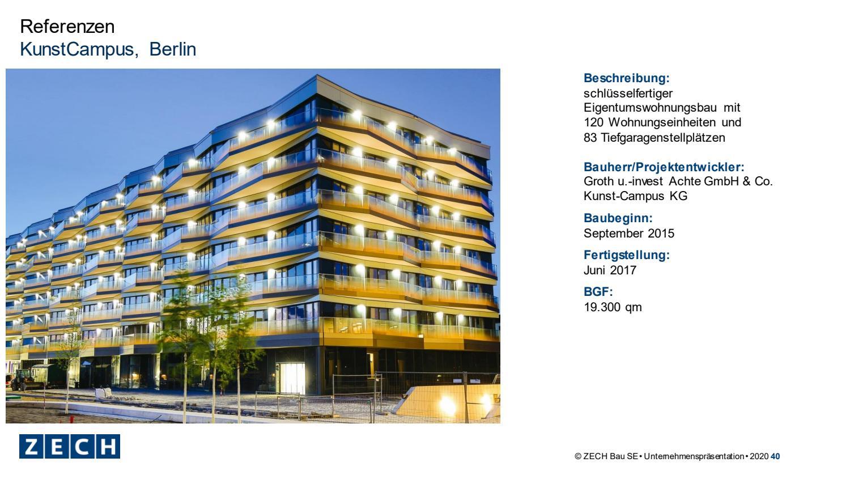 ZECH_Unternehmenspraesentation_Karrieretagbau_digital_page_40