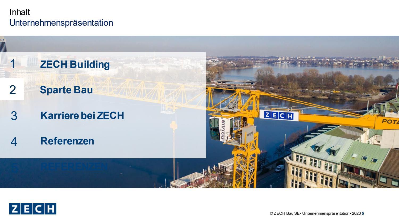 ZECH_Unternehmenspraesentation_Karrieretagbau_digital_page_5