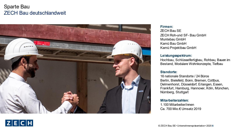 ZECH_Unternehmenspraesentation_Karrieretagbau_digital_page_6
