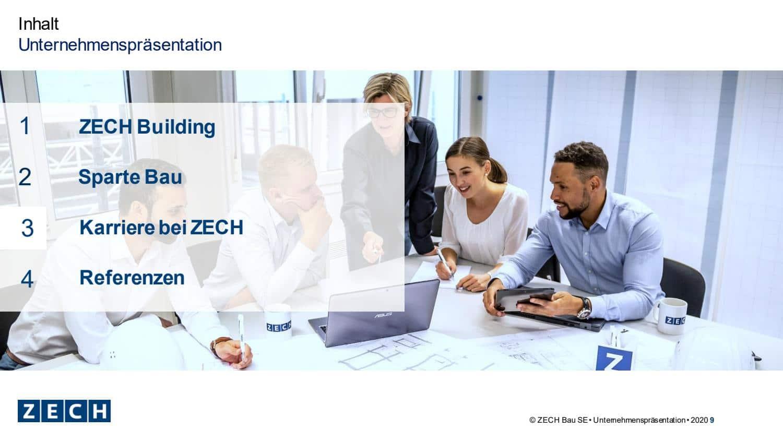 ZECH_Unternehmenspraesentation_Karrieretagbau_digital_page_9