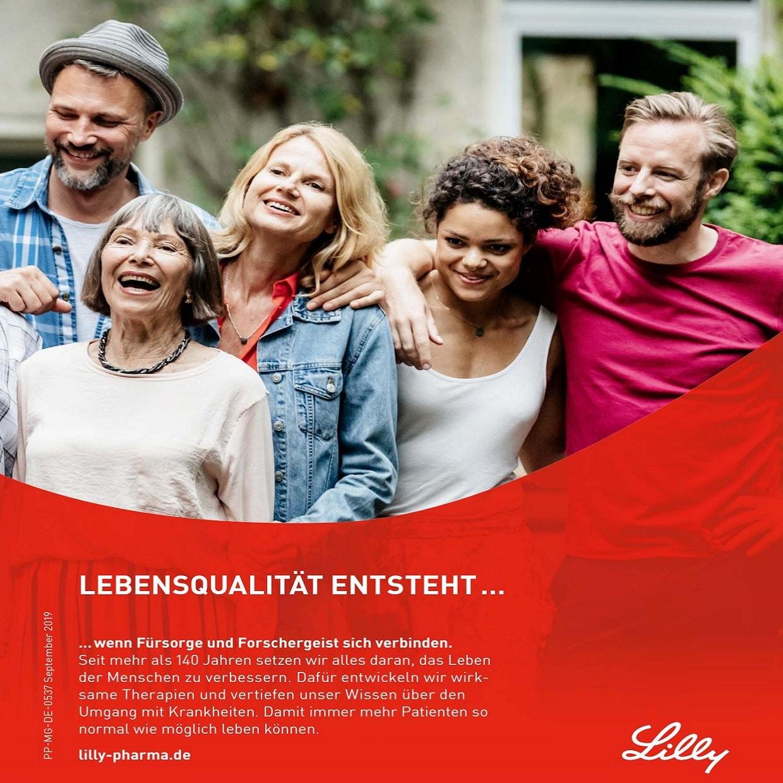 Lilly_2019_054_AZ_Gruppe_copy_A4_view_page_1 NEU