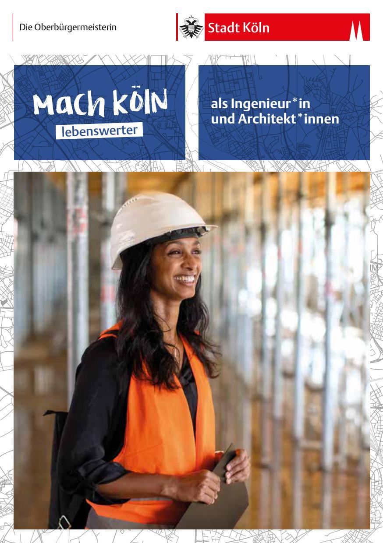 Stadt-Koeln_Ingenieurwesen-Flyer_vorlaeufige-Version_page_1