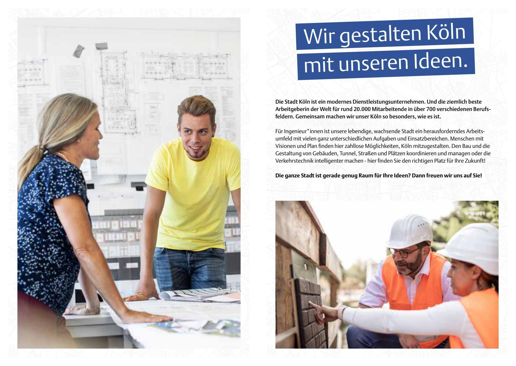 Stadt-Koeln_Ingenieurwesen-Flyer_vorlaeufige-Version_page_2