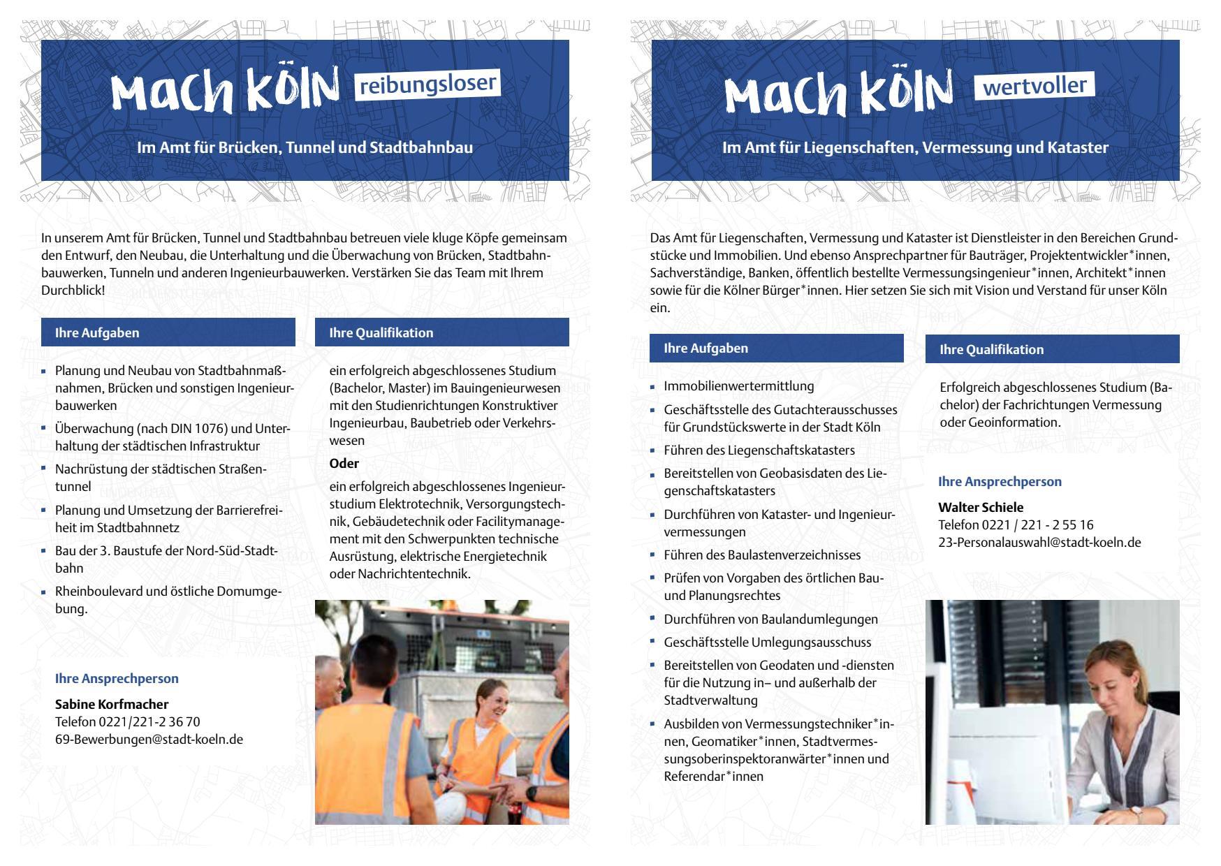 Stadt-Koeln_Ingenieurwesen-Flyer_vorlaeufige-Version_page_3