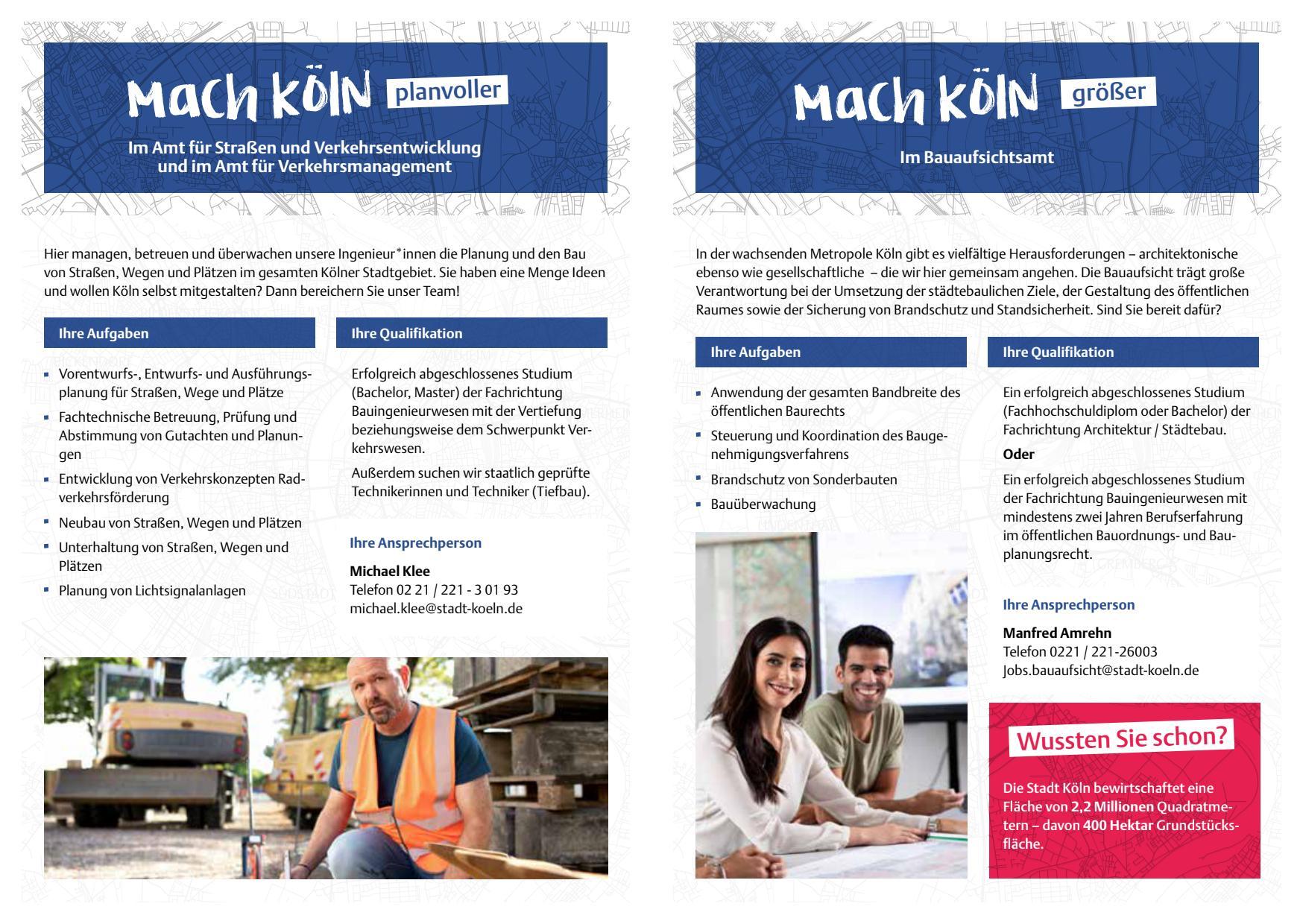 Stadt-Koeln_Ingenieurwesen-Flyer_vorlaeufige-Version_page_4