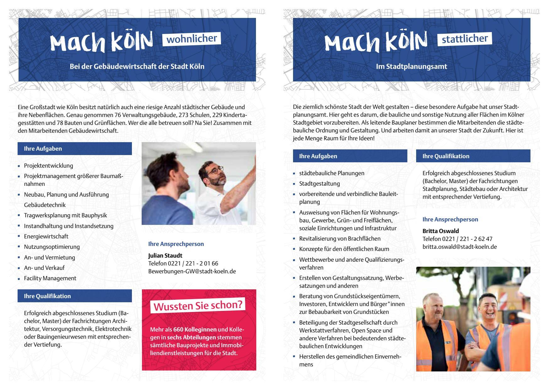 Stadt-Koeln_Ingenieurwesen-Flyer_vorlaeufige-Version_page_5
