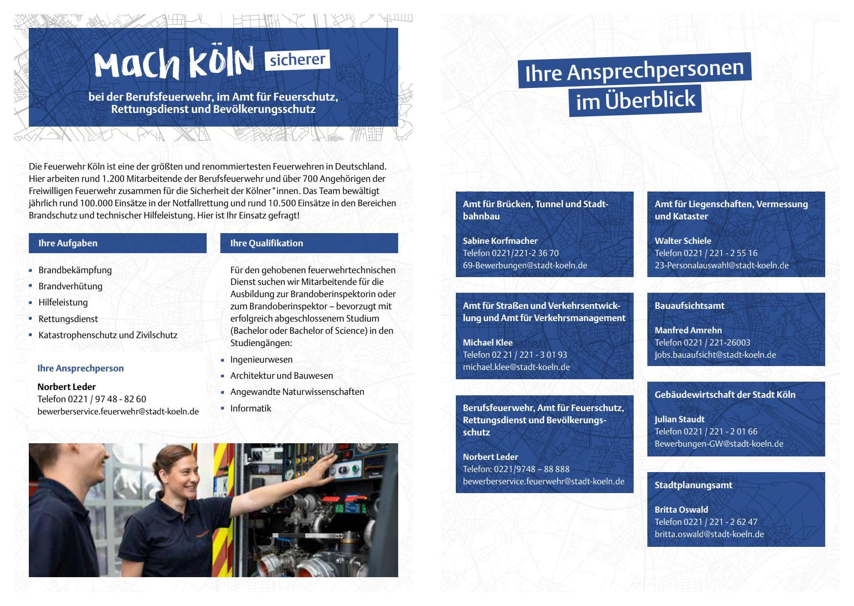 Stadt-Koeln_Ingenieurwesen-Flyer_vorlaeufige-Version_page_6